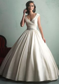 Dress Suit for Wedding