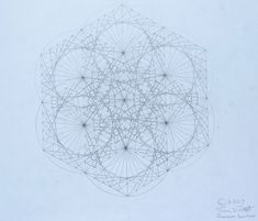 Quantum-Snowflake-crunch.jpg (2132×1820)