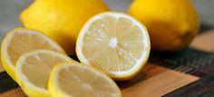 Antiossidanti e correttori di acidità:aiutano gli alimenti a durare più a lungo...ma attenzione #conservazionecibo #antiossidantinaturali #antiossidantiartificiali http://www.plantantiga.com/rubriche/categorie.asp?rich=3&prod=195