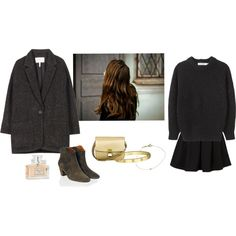 """Geen titel #595"" by ouinonsi on Polyvore"