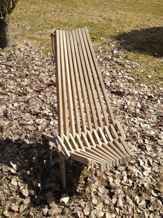 Ekotuoli, saarni/ harmaa Outdoor Chairs, Outdoor Furniture, Outdoor Decor, Ash, Projects To Try, Home And Garden, Grey, Wood, Design