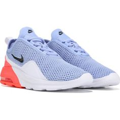 16 Best Sneakz images Trampki, ja też buty, buty Nike  Sneakers, Me too shoes, Nike shoes