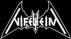 Metal Band Logos, Metal Bands, Thrash Metal, Death Metal, Black Metal, Extreme Metal, Name Logo, Logo Inspiration, Metal Art