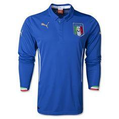 a528aca497 21 mejores imágenes de Seleccion Italia