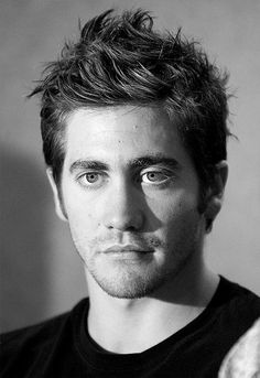 Birth Name: Jacob Benjamin Gyllenhaal  Birth Place: Los Angeles, California, U.S.A  Date of Birth: December 19, 1980  Ethnicity: *English, Swedish, more distant Swiss, French (father) *Ashkenazi Jewish (mother)  Jake Gyllenhaal is an American actor. He is famous for co-starring in the film Brokeback Mountain, a role for which he received critical acclaim.  . Jake's mother is Jewish, the granddaughter of immigrants from Poland and Latvia.