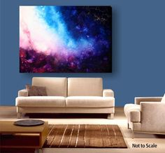Examples-and-Tips-about-Abstract-Painting-15.jpg (600×558)