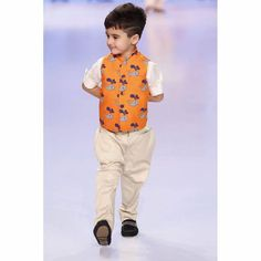 5a61b2c9afd4 53 Best Boys Clothing Online India images