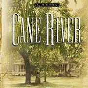 """Lalita Tademy - """"Can River"""" Well-researched and powerfully written, Cane River is just the kind of family portrait that will appeal to the same diverse audience as Alex Haleys bestselling phenomenon Roots (Dell Books, reissue 1980) and the New York Times bestseller Sally Hemings (Buccaneer Books, 1992), which sold over one million hardcover copies and inspired the feature film Jefferson in Paris, starring Nick Nolte and Thandie Newton."""