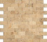 Travertine Mosaic and Travertine Mosaics are available in different finishes including: tumbled travertine, honed travertine, travertine tile, split face travertine, travertine mosaic Marble Mosaic, Stone Mosaic, Travertine Tile, Mosaics, Natural Stones, Face, The Face, Mosaic, Faces