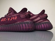 d7d45c893 A brand new colorway of the adidas Yeezy Boost 350 v2 has surfaced – a  daring