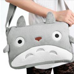 My Neighbor TOTORO Cute Japan Anime Messenger Shoulder Bag cawaii purse version onlycos,http://www.amazon.com/dp/B00BHUOKFS/ref=cm_sw_r_pi_dp_Hj4Lsb0KJAEPK9D3