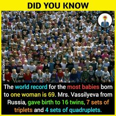 facts - All the Interesting Information You're Wondering Here Wierd Facts, Wow Facts, Real Facts, Wtf Fun Facts, Funny Facts, False Facts, Girly Facts, Weird, Strange Facts
