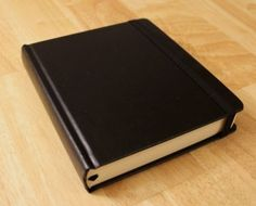 The gift of eternal words made personal – get a journaling Bible ...