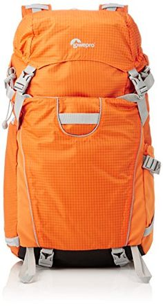 Lowepro LP36354-PAM Photo Sport 200 AW Backpack (Orange) Lowepro http://www.amazon.com/dp/B004XNLR48/ref=cm_sw_r_pi_dp_L2XQvb1H1DCE4