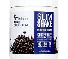 chocolate slim tea fitvia recensioni