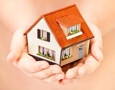 #Working from home? What home #insurance coverage do you have?