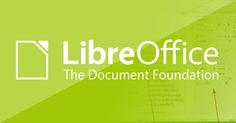Disponible LibreOffice 5.0