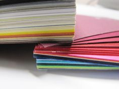 #innovariant #press #printing #presshouse #papers #colors #palette #colorlove #creative