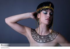 Henna by Jorietha - Henna (Mehndi) Pretoria, Gauteng, South Africa Henna Neck, Foot Henna, Hand Henna, Henna Palm, Henna Mehndi, Natural Henna, Pretoria, Egyptian, South Africa