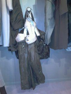 Abbigliamento donna lilly