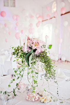 wedding with 800 balloons (49)