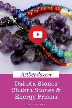 necklace Gemstone beads jewelry tassel jewelry Mala beads necklace agate onyx beads gemstone jewelry Long Dragon veins agate lava