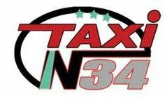 Taxi n34