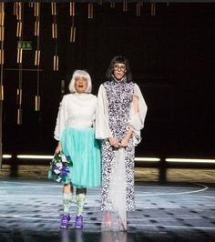 Leonce und Lena Oper von Kornelios Selamsis beim Athens & Epidauros Festival