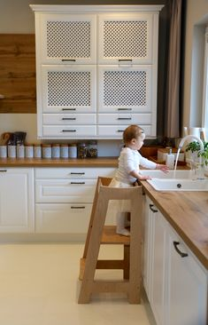 The Effective Pictures We Offer You About Montessori preescolar A quality picture can tell you many things. You can find the most beautiful pictures that can be presented to you about Montessori room