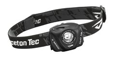 Princeton Tec EOS 105 Lumen Headlamp ** Quickly view this special outdoor item, click the image : Camping gear