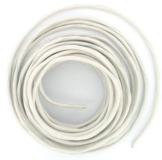 Romex® Building Wire, 12-2 UF-B 25\' by Southwire Company®. $28.99 ...