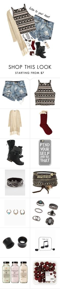 """"""\listen to your heart//"""" by piercetheeden-loves-5sos ❤ liked on Polyvore featuring H&M, Free People, Casetify, Charlotte Russe, Full Tilt, BKE, Topshop, NOVICA and Happy Plugs""236|1138|?|en|2|bee244e2da7198685220038e53d07523|False|UNLIKELY|0.36665061116218567