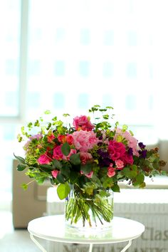 #꽃화병#꽃#플라워#꽃배달#플라워119#김하림#flowers#flowerarrangement#florist