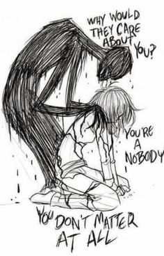 The voices are never there to help. Only to hurt.  Nicolette Connors … #fanfiction #Fanfiction #amreading #books #wattpad