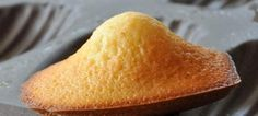 Η μαντλέν του Προυστ -Eνα ζουμερό μπισκότο