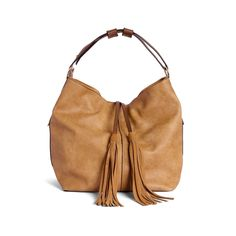 Love style of bag