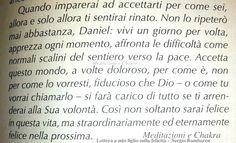 https://www.ilgiardinodeilibri.it/libri/__lettera_a_mio_figlio_sulla_felicita.php?pn=4319
