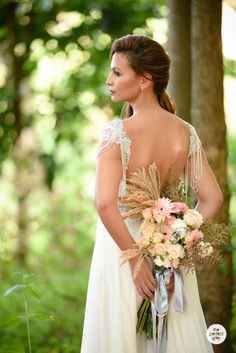 Top Philippine wedding photographers south of Manila - Alabang, Laguna, Batangas, Tagaytay. Natural, relaxed art for couples who just want to enjoy the wedding day! Farm Wedding, Wedding Day, Relaxing Art, Tagaytay, Ethereal, Christian Dior, Philippines, Editorial, Barn