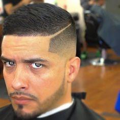 corte de pelo hombre barber shop - Buscar con Google