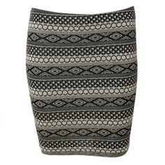 Vero Moda Joey Skirt