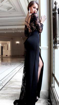 Split Prom Dresses, Burgundy Homecoming Dresses, Black Prom Dresses, Tulle Prom Dress, Mermaid Prom Dresses, Cheap Prom Dresses, Lace Dress, Hoco Dresses, Sexy Dresses