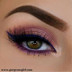 Wow .... Heights of perfection  #Makeup #DIY For makeup tips click on ->