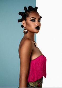 Angolan designer Rose Palhares 2016 lookbook by Antonio Medeiros  Women of colour color, Beautiful, Black women, Black girls, Dark skin, Beauty, Black fashion style, Brown women skin girls, Melanin, Ebony, elegant black models public figures bloggers celebrities, elegance, respectful, modest