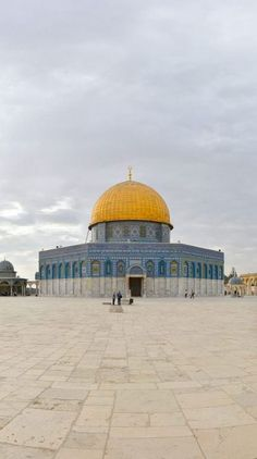 25 places to go in Israel this summer Palestine History, Palestine Art, Mecca Wallpaper, Islamic Wallpaper, Islamic World, Islamic Art, Old City Jerusalem, Masjid Al Haram, Dome Of The Rock