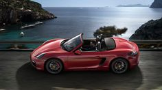 2017-03-20 - free wallpaper and screensavers for 2015 porsche boxster gts - #1932896