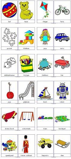 woordkaartenspeelgoed01