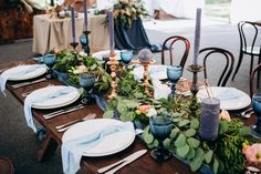 Artificial Garland, Artificial Plant Wall, Artificial Silk Flowers, Green Garland, Leaf Garland, Green Wedding Decorations, Table Decorations, Tapas, Eucalyptus Garland