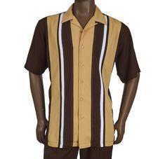 81c44bba9002b Mens Rust Fedora Hat 100% Wool Untouchable Dress Hat 8345