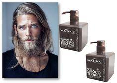 #cabello masculino cuidado con #voltage #haircare http://www.voltagecosmetics.com/index.html?msgOrigen=10&Descripcion=mcho002&Referencia=&Familia=-1&Subfamilia=-1&Precio1=&Precio2=&descuento=false&ranks=-1&CampoLibre=-1&ValorCampoLibre=&Caracteristicas=&OrdenarPor=Subfamilia&from=form