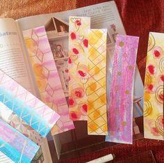 Cores de outono para novos produtos de papelaria na #lojadocola - para quem ama cuidar dos livros organizar a agenda e ter a mesa de trabalho inspiradora!  #papelariaartesanal #aquarela #galeriacorelinha